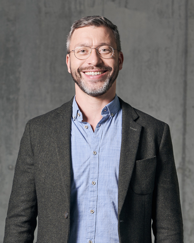 Hagen Koepke
